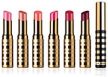 LiveWell Holistic Cosmetics