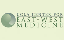 UCLA East West Medicine Doctor Vahdat