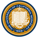 University of California Berkeley | Doctor Vahdat