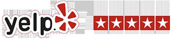 Yelp   LiveWell Integrative